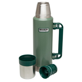 Stanley Classic Vacuum Bottle 1300ml green
